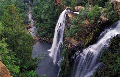 Plumbago Guesthouse lisbon falls