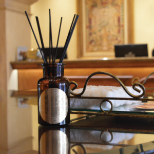 Plumbago Guesthouse Amenities